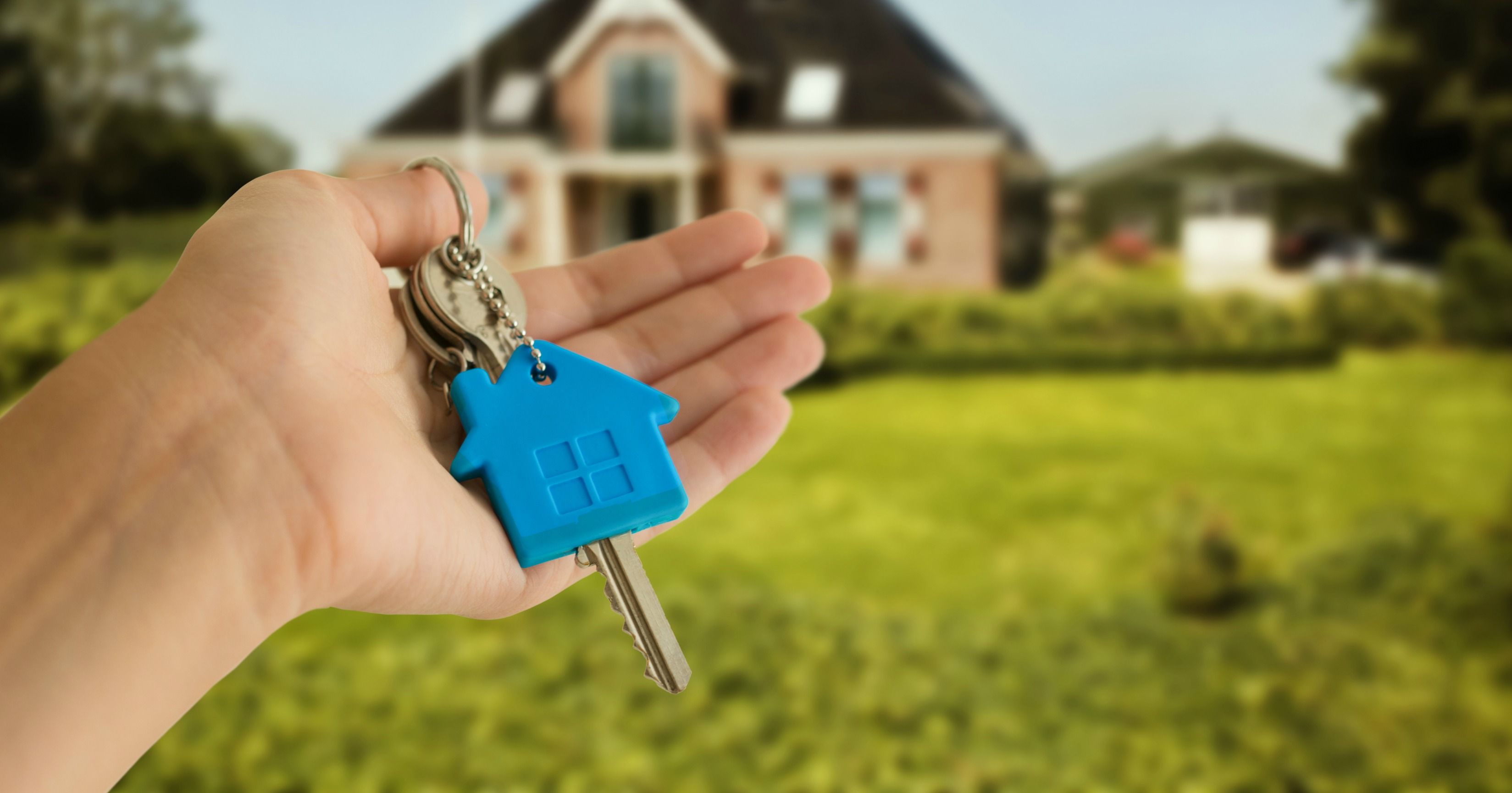 Home Buying Superstitions From Around The World The