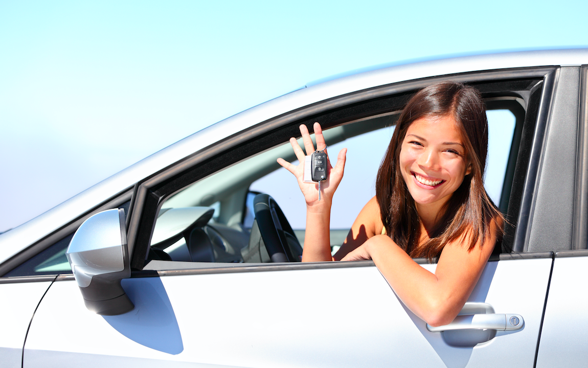 car loan help your credit